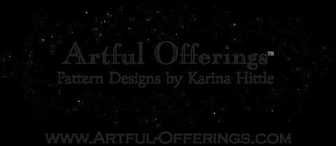 ARTFUL-OFFERINGS