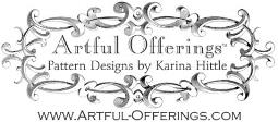 ARTFUL-OFFERINGS