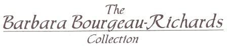 BARBARA BOURGEAU-RICHARDS