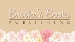 BROOKES BOOKS KITS