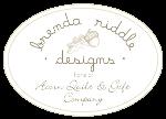 BRENDA RIDDLE DESIGNS
