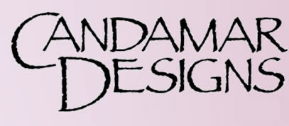 CANDAMAR DESIGNS KITS
