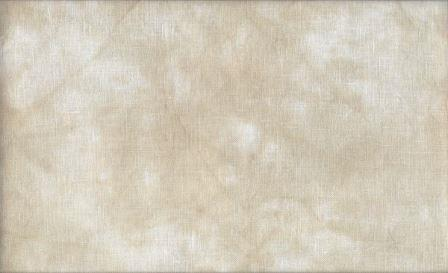 Fabrics by Stephanie - 32 ct Colonial Parchment Linen-Fabrics by Stephanie - 32 ct Colonial Parchment Linen, cross stitch, embroidery,