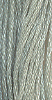 Gentle Art Sampler Threads - Sea Spray - Hand Over-dyed Floss-Gentle Art Sampler Threads - Sea Spray   6 Strand Floss