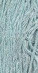 Gentle Art Sampler Threads - Cottage Blue - Hand Over-dyed Floss