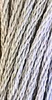 Gentle Art Sampler Threads - Misty Harbor-Gentle Art Sampler Threads - Misty Harbor, Thread, Floss, Ribbon, Trim, cross stitch