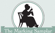 THE MARKING SAMPLAR