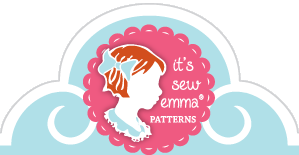 IT'S SEW EMMA STITCHERY