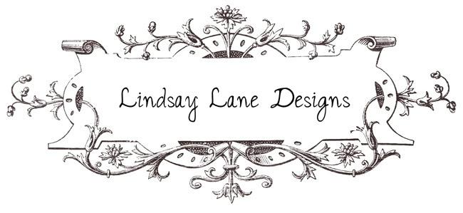 LINDSAY LANE DESIGNS