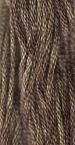 Gentle Art Sampler Threads - Green Tea Leaf-Gentle Art Sampler Threads - Green Tea Leaf, cross stitch cotton floss,