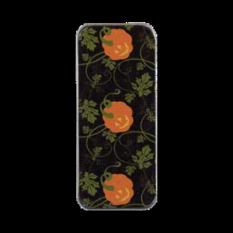 Just Nan - Needle Slide - Pumpkin Tapestry