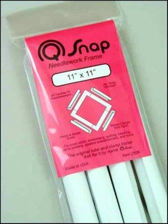 Q-Snap - 11