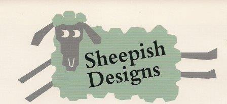 SHEEPISH DESIGNS