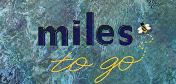MILES TO GO DESIGNS